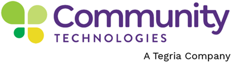 Community Technologies Inc